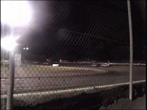 Ocean Speedway Watsonville pt.2