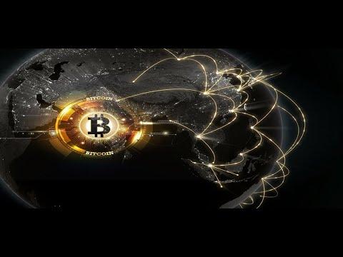 Bitcoin Investment Fund