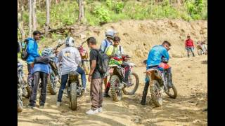 Saturday ride to Nuwakot(Butwal)