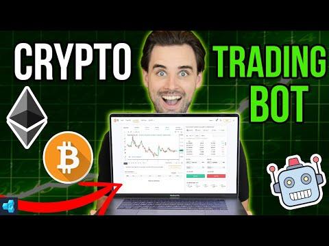 bitcoin futuro bot