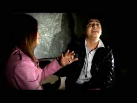 Ioana & Andrei Eu Ti Am Promis De La Inceput Video Original
