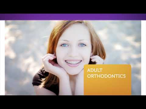 Apple Dental Group - Experienced & Professional Orthodontist in Doral