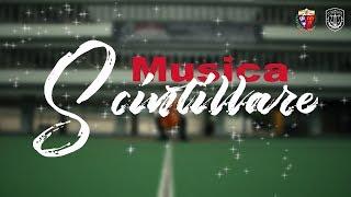lasalle的Musica Scintillare - La Salle College Annual Concert 2019 Promotion Video相片