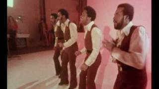 Four Tops - A Simple Game (Motown 1972)