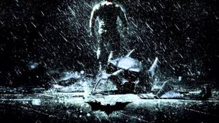 Скачать Hans Zimmer The End Bruce Wayne Alive Bonus Track The Dark Knight Rises Soundtrack