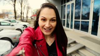 Лазерная коррекция зрения близорукости по технологии SMILE, VISUMAX (Краснодар)