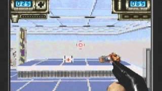 Duke Nukem Advance (GBA)