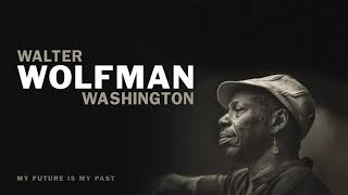 Walter Wolfman Washington  Shes... @ www.OfficialVideos.Net