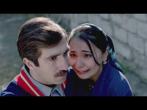 Карабах. Фильм первый. Кучка людей.