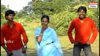 Gwarike Chwari || Chadar Gori Chwari || Banjara Video Songs