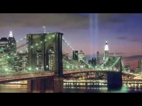 FRAM New York