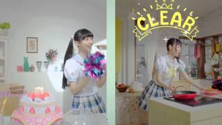「カラフルストーリー」MV short ver./every♥ing!