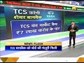 TCS board announces share buyback in the meeting