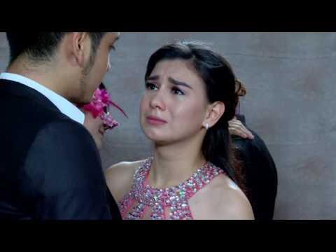 Berkah Cinta: Tama Menyadari Kehadiran Eros dalam Pesta Pertunangan | Tayang 31/03/17
