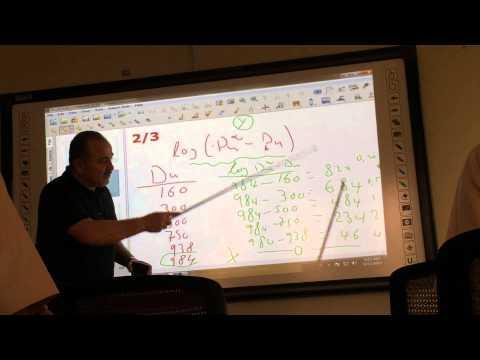 pharmaceutics Lecture 11