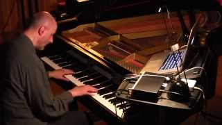 Firth Of Fifth for Piano - 2014 Arrangement - Massimo Bucci