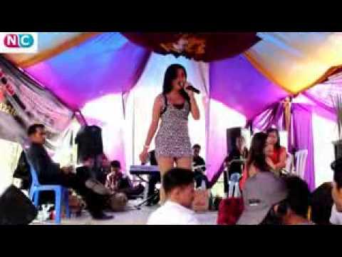 Nico entertaiment CINTA Dari HONGKONG