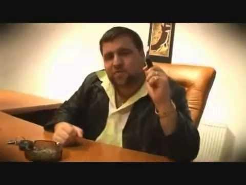 CRISTIAN RIZESCU & MR JUVE - Ai grija fraiere - HIT MANELE