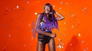 Vem Aí na C&A: Carnaval