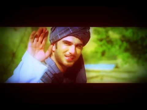 Abdullah movie final Trailor