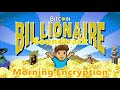 Bitcoin Billionaire Soundtrack (OST) - Morning Encryption - MODERN ERA