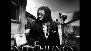 Lil Wayne & Nicki Minaj - Thinking To Myself
