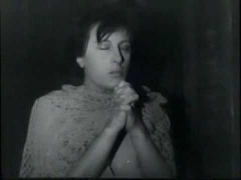 L'amore, Anna Magnani (Voce Umana) 3