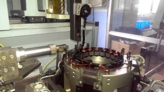 Изготовление мотор-колёс(, 2014-04-21T18:13:34.000Z)