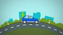 How does black box car insurance work?