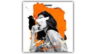Diazz - Вся моя
