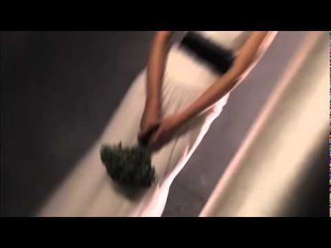 White by Vera Wang: Behind the Scenes