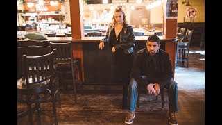 Upcoming Country Music Artist: Steve Sweeney - Bonnie and Clyde (Official video)