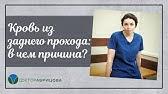 Купить мифепристон в интернет-аптеке в москве по низкой цене ✅. Мифепристон товар дня со скидкой.