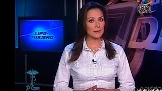 Cirugia Plastica Liposuccion Laser Fotos Antes Despues Vaser Dcorpus Cali Colombia