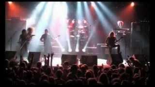 Lujuria - Por El Puto Rock And Roll