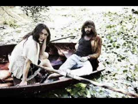 Angus & Julia Stone - The Devil's Tears
