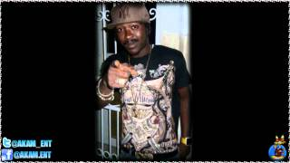 Black Ryno - Funeral Bell (Tommy Lee Diss) June 2012