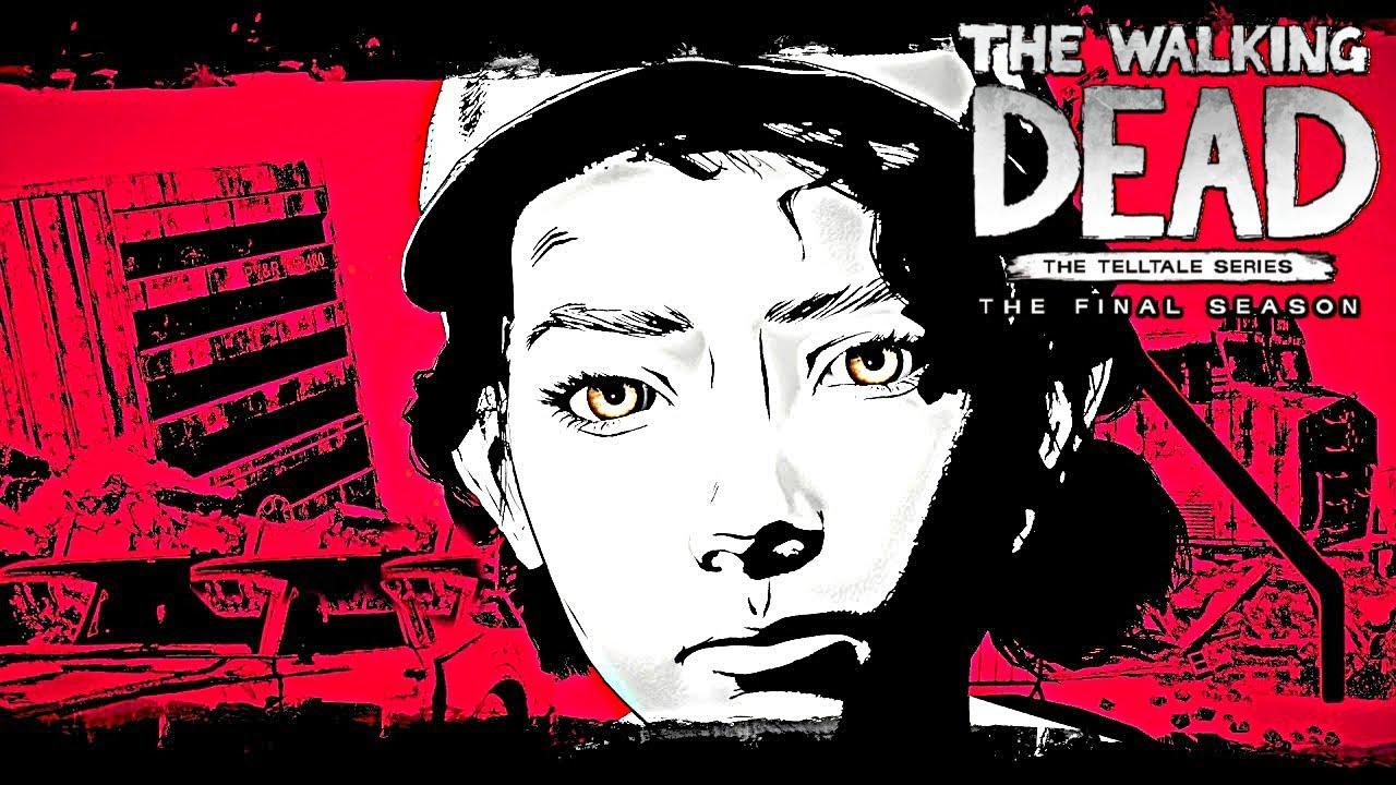 TEMA WALKING BAIXAR DE ABERTURA MP3 THE DE DEAD