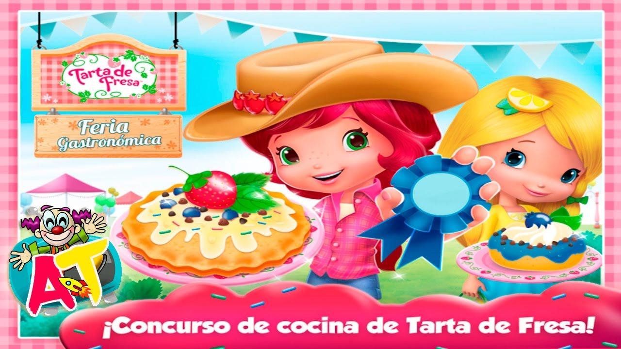 best juegos de cocinar para nios y nias pastelitos de fruta nios y nias crean pasteles con frutas