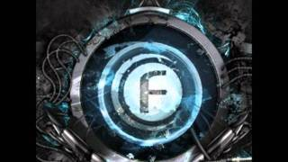 Human Resource - Dominator (Slim Shore Remix) (Full HQ+HD)
