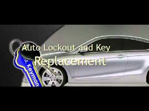 Home Locksmith Amsterdam Ga Lock Repair Amsterdam Ny