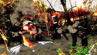 Sunblaze Lane - I