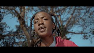 Double Trouble - Mashuping ft {Mr Brown & Lil Meri} (official video)