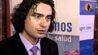 La Fundación Biogen Idec reconoce la investigación básica de jóvenes españoles