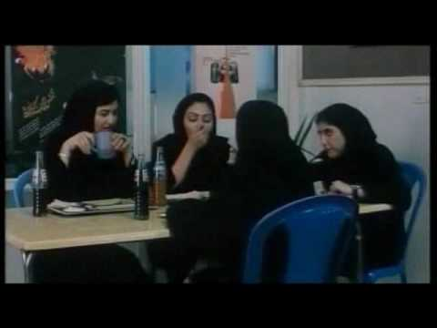 Persian Short Movie,from red to black part 1.wmv,Reza Keshmiri