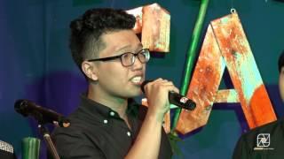 45 - Nén Vàng Cha Trao - Emmanuel Band