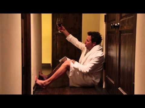 #SPSadNoMore Vlog Compilation!