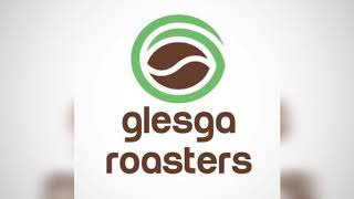 Glesga Roasters session at the Scottish Barista Academy, 11th Nov 2019