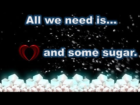 All we need is LOVE and SUGAR | Battle Bay with Bastone Livestream #133