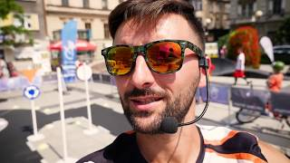 Pytanie do Was. Bielsko-Biała Tour de Pologne